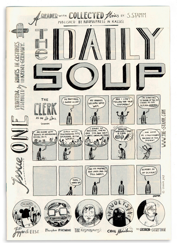 dailysoup3