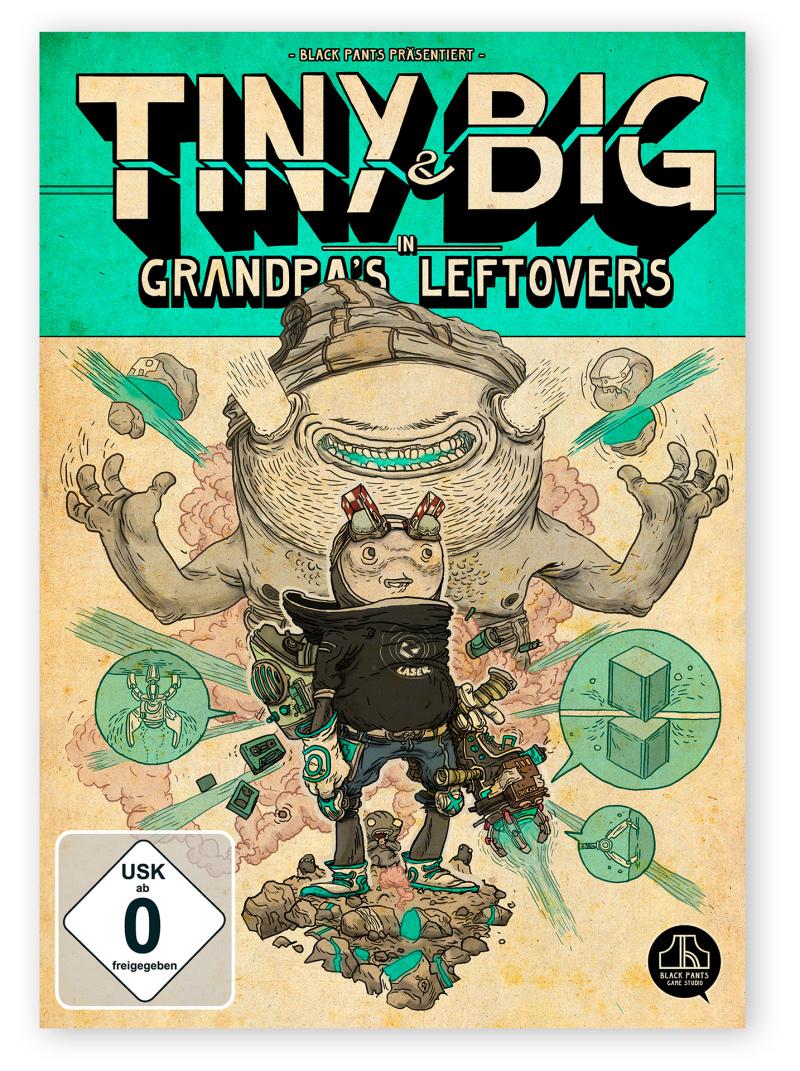TinyAndBigBox5