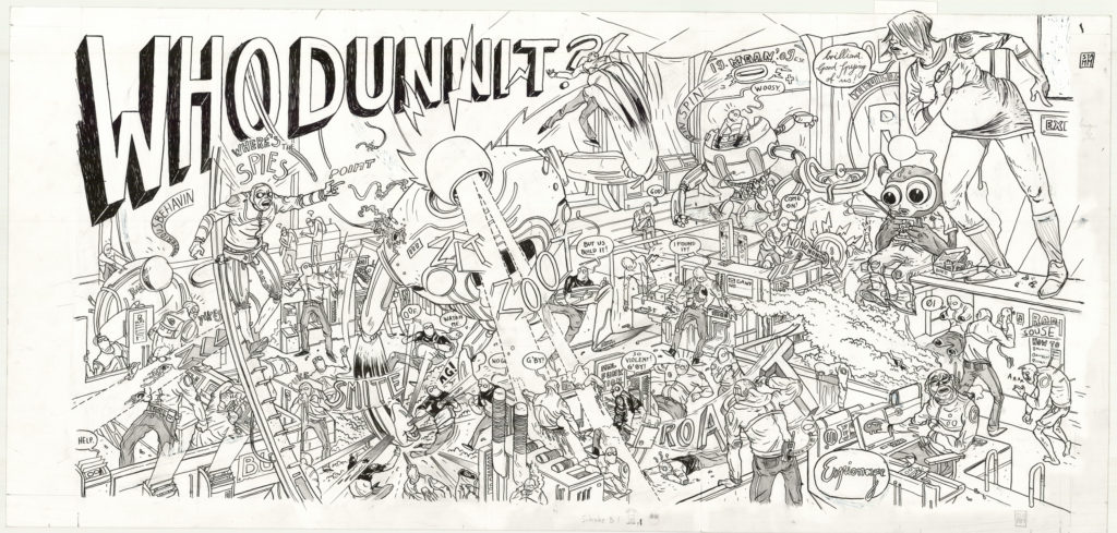 WhoDunnit_Pencils