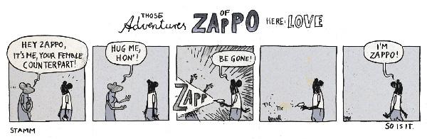 strip_zappo