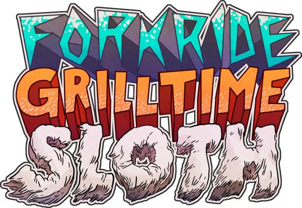 GameTitle