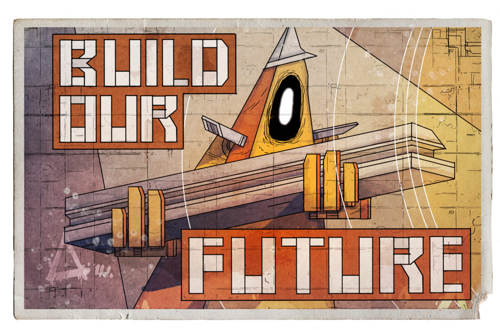 Card---Build-Our-Future