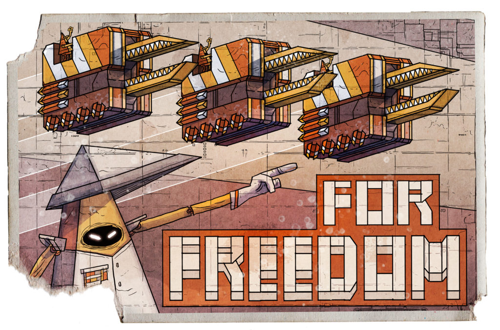 Card---For-Freedom