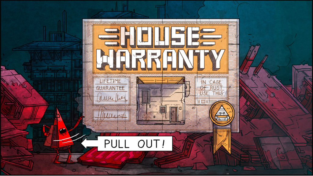 I-Have-The-Warranty