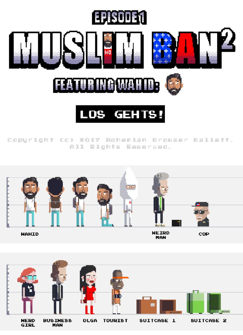 BBB_MuslimBan_AllAssets_01