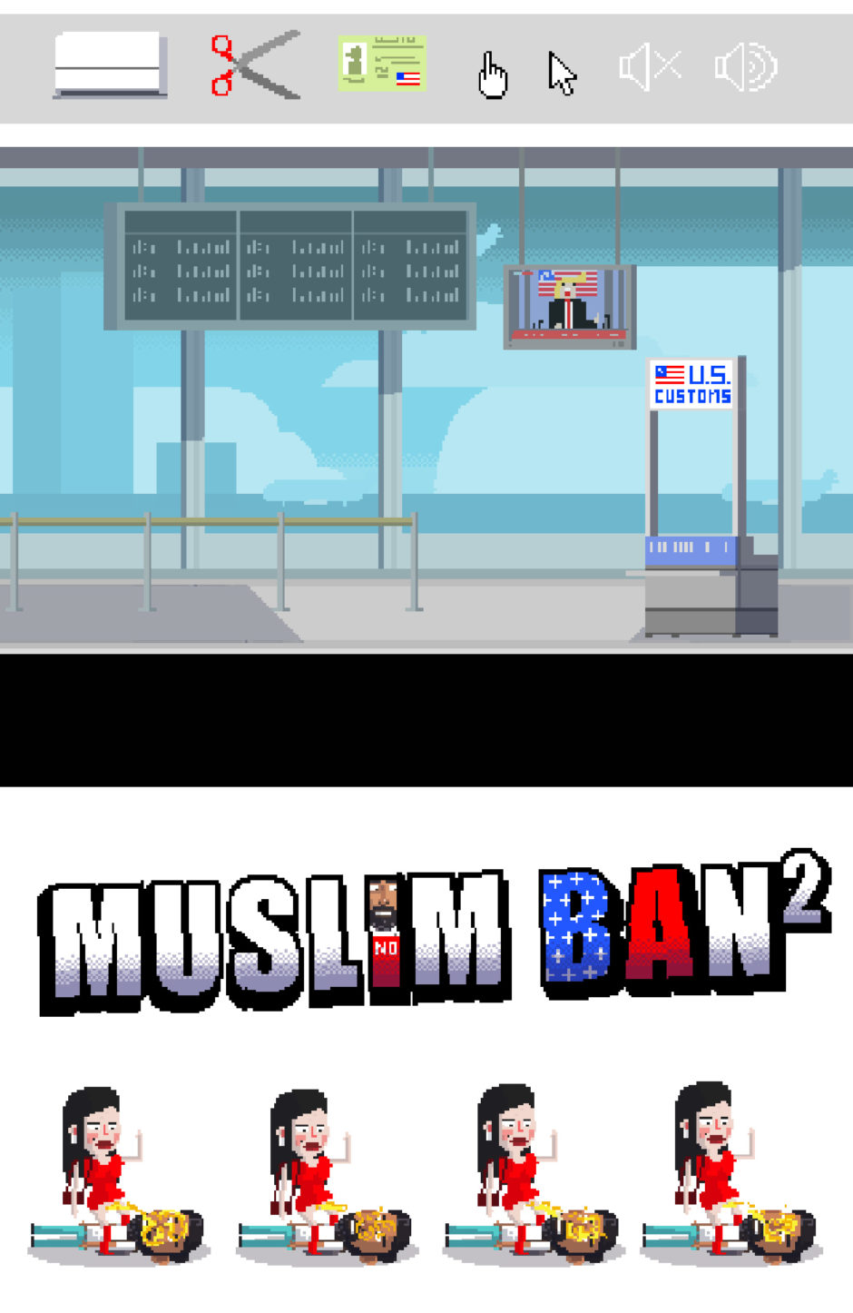 BBB_MuslimBan_AllAssets_02