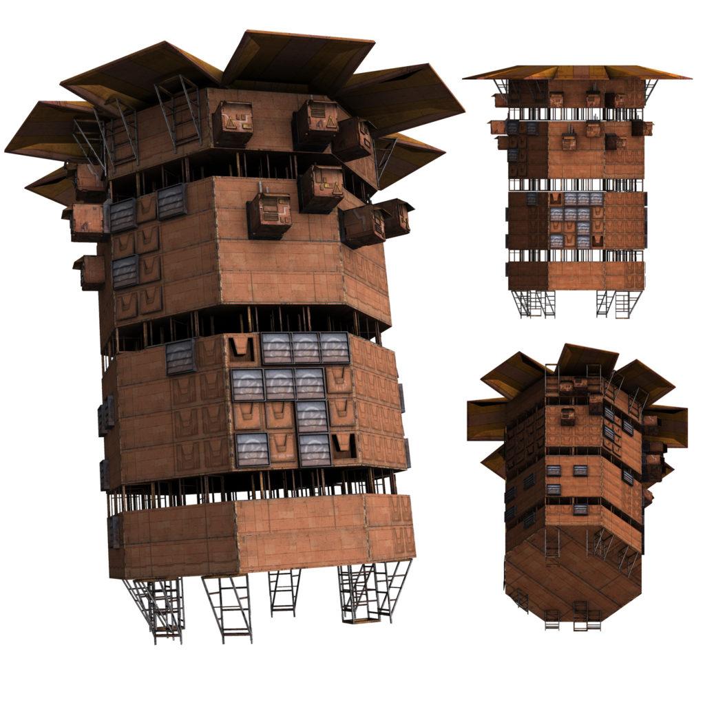 CityCluster_03