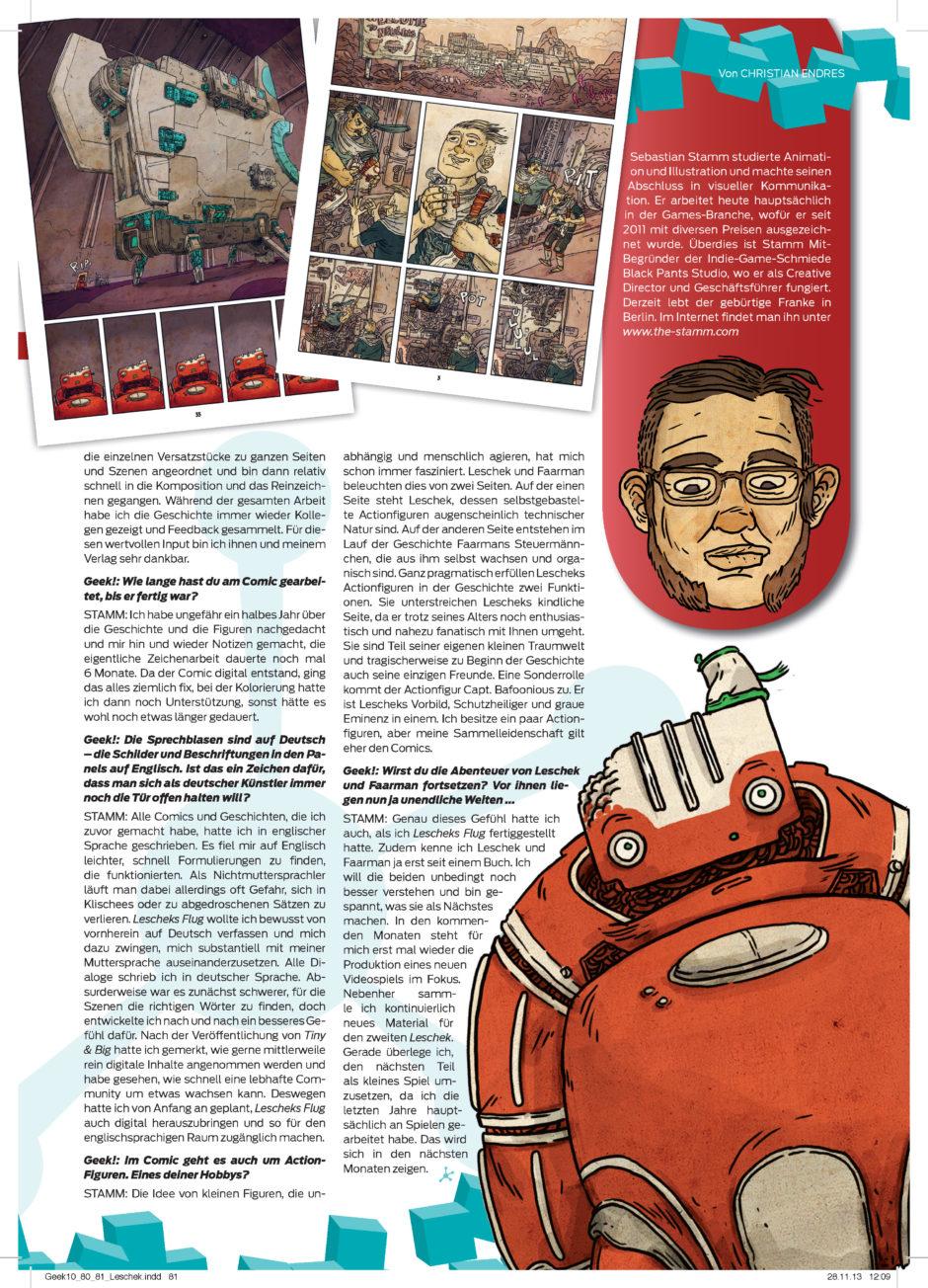 Geek10_80_81_Druck_Seite_2