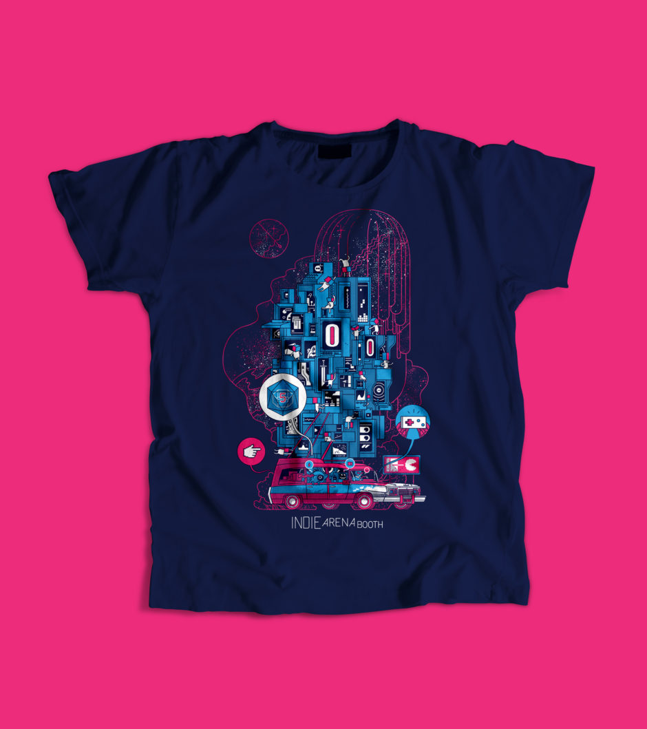 Ooonolith_Shirt